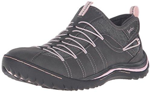 jambu shoes - 9