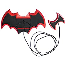 Rubies Costume Co Batman Brave And Bold Grappling Hook
