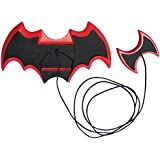 Rubie's Costume Co Batman Brave And Bold Grappling Hook