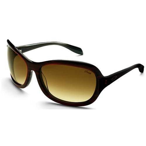 6c0c42fa0f27a Smith Ramsey Sunglasses  Amazon.co.uk  Sports   Outdoors
