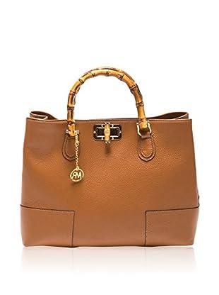 Amato Best of Italian Handbags | Moda italiana e del design di marca  YP27