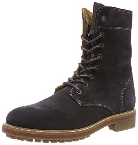 GANT - 17543926G006-17543926G006 - Color: Grey - Size: 42.0 EUR