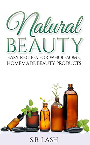 All Natural Ingredients For Skin Care - 4