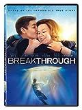 DVD : Breakthrough