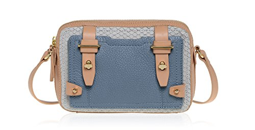 etienne-aigner-womens-mini-stag-bag-dusty-blue-multi