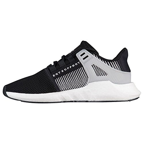 adidas EQT Support 93/17 - BY9509 -