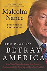 ***NEW YORK TIMES BESTSELLER***                                                                     AN EXPLOSIVE , REVELATORY ASSESSMENT OF THE GREATEST BETRAYAL IN AMERICAN HISTORY                     ...