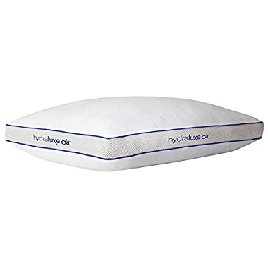 HydraLuxe Air Cooling Pillow