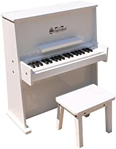 schoenhut piano for toddlers