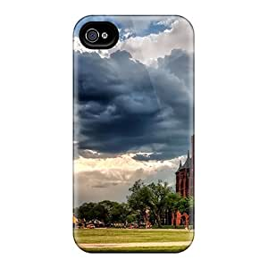 New Shockproof Protection Cases Covers For Iphone 6/ Smithsonian Museum In Washington Dc Hdr Cases Covers