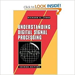 Understanding digital signal processing 2nd edition jk amazon understanding digital signal processing 2nd edition jk amazon books fandeluxe Image collections