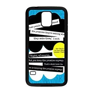 DAZHAHUI Okay Hot Seller Stylish Hard Case For Samsung Galaxy S5 wangjiang maoyi by lolosakes