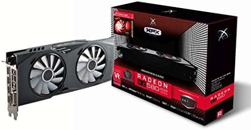 AMD Radeon RX 480 có thể