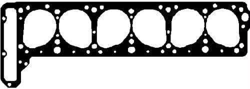 culasse Elring 831.434 Joint d/étanch/éit/é