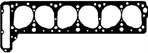 Elring 831.434 Dichtung Zylinderkopf