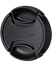 Fujifilm Front Lens Cap, 43mm - FLCP-43