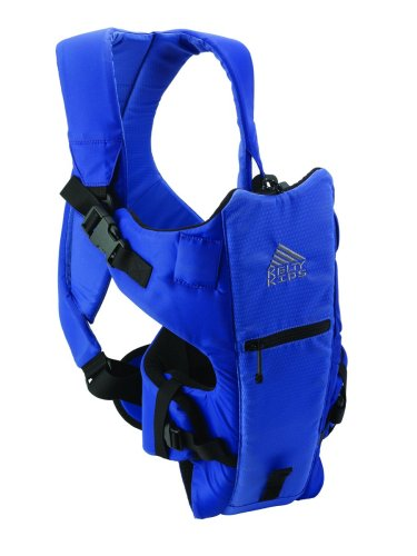 Kelty 802Infant carrier Wallaby Carrier