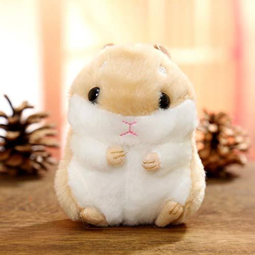 JEWH Cute Plush Toys - Kawaii Bag Backpack