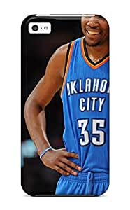 (wPxNdnl16744NaPuL)durable Protection Case Cover For Iphone 5c(kevin Duranthd )