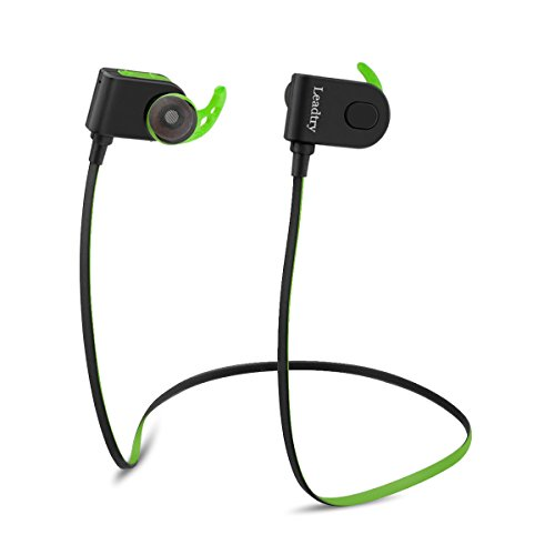Promotion Bluetooth Headphones Sweatproof Bicycling