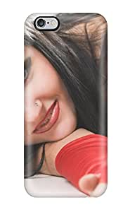 ITuXfVZ2820WGTww Snap On Case Cover Skin For Iphone 6 Plus(christmas Girls In )