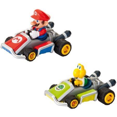 carrera-pull-and-speed-mario-kart-8-3-pack-racers-mario-luigi-and-yoshi