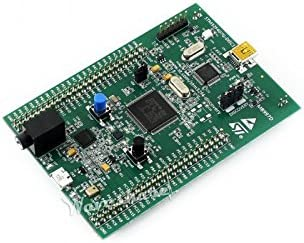 ALLPARTZ Waveshare STM32F4DISCOVERY STM32F4 Discovery Kit STM32F407G-DISC1