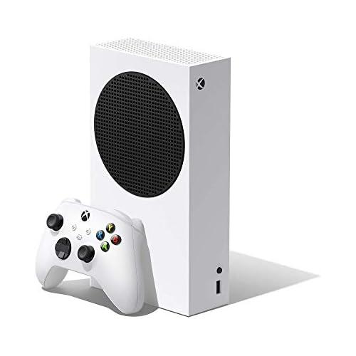 chollos oferta descuentos barato Xbox Series S