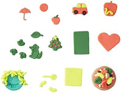 Play-Doh Kit Speciale Per Feste, E2542F02