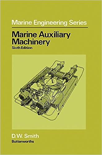 basic marine engineering ebook free