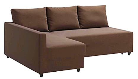 La cafetera friheten sofá funda de recambio es fabricada a ...