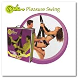Pleasure Swing-Cheetah