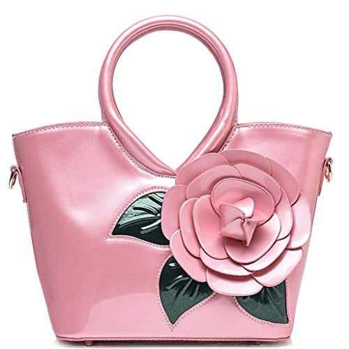 Lady Waterproof 6 Bag Tamaño Bandolera 7 color S Ladies Bolso Sweet Rxf x8IXwtHq