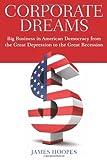 Corporate Dreams, James Hoopes, 0813551307