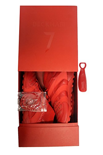 Shoes Turf David Men's adidas Accelerator DB Red TF Real Beckham Yw0q0dF