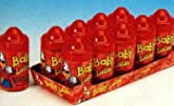 Baby Lucas Chamoy: 10 CT