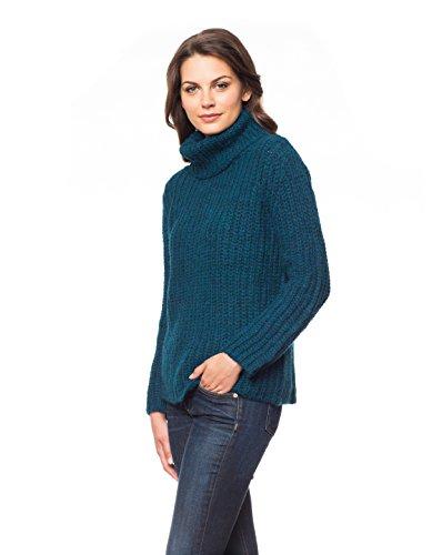 Buy baby alpaca sweater