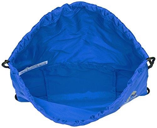 adidas Men's Azul Blue Neopark Gs Blanco Backpack Maruni adidas Men's r01ZxEr