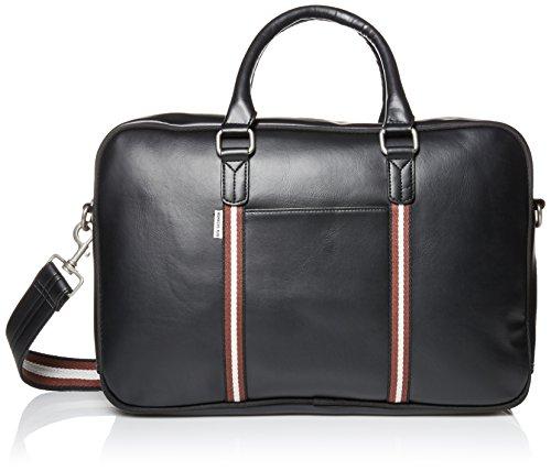 ben-sherman-mens-iconic-briefcase-commuter-bag-black
