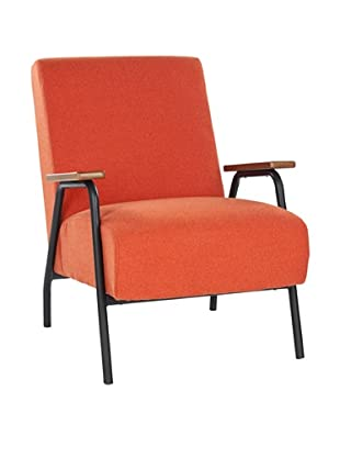 60er Jahre Stil M 246 Bel Teppiche Amp More 171 Mode Trends