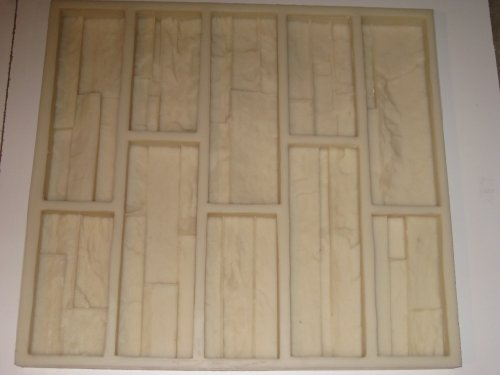 cultured-stone-mold-wall-veneer-paver-rubber-mold-101-2