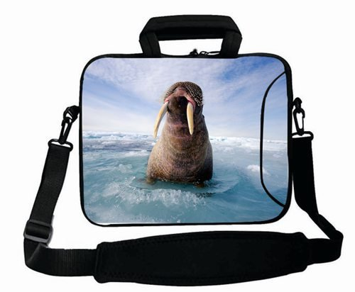Cool Print Custom ( Animals walrus water ice - Microsoft Office Ice