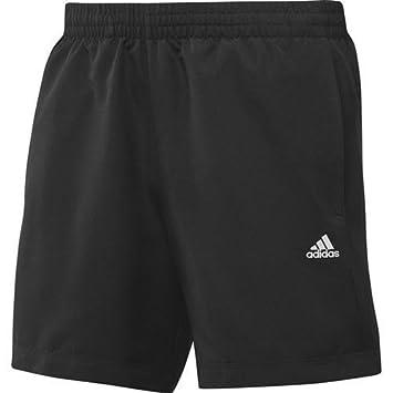 adidas Herren Essentials Chelsea Shorts S1759106