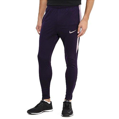 M nbsp; Nk Nike Kpz Dry Pant Sqd SgHnqwdBn