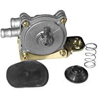 K&L Supply Fuel Petcock Repair Kit 18-2723 by K&L Supply