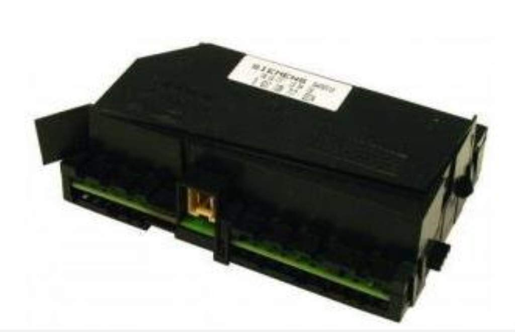 BALAY - Modulo electronico lavavajillas Balay 3VF343ND/01: Amazon ...