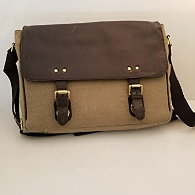 hot sale 2017 NAT Leathers Mens Briefcase Bag Computer Laptop Vintage Casual Bag Men Crossbody Shoulder Handbags Messenger