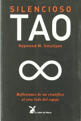 Silencioso tao Raymond M. Smullyan