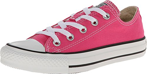 Converse Ct Ox Unisex Style: 147141F-PNK PPR Size: Mens 11 Womens 13
