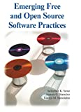 img - for Emerging Free and Open Source Software Practices book / textbook / text book